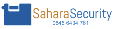 Sahara Security